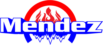 Mendez Air Conditioning and Heating